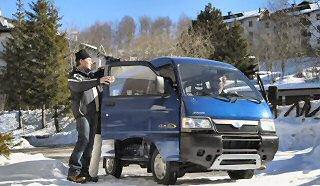 4x4 news - press releases - offroad, land rover, jeep, suzuki