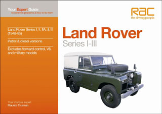 4x4 news press releases offroad land rover jeep suzuki 7 november 2011 land rover series i iii by maurice thurman isbn 9781845840983 freerunsca Image collections